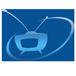 REVERA.TV - спутниковое телевидение